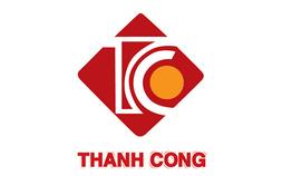 logo-012