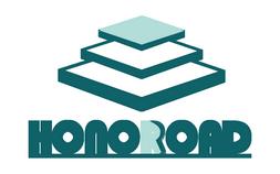 logo-016