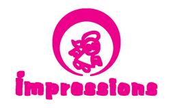 logo-018