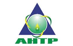 logo-020