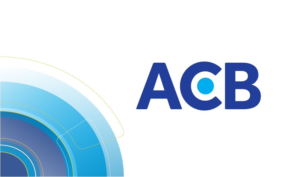 logo-027