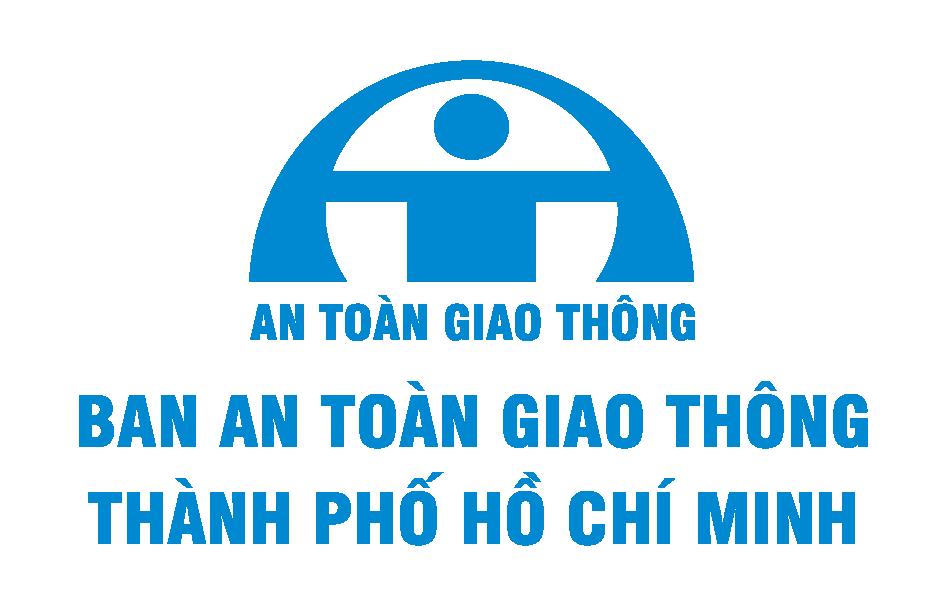 logo-028