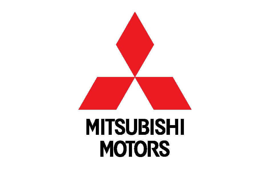 logo-030