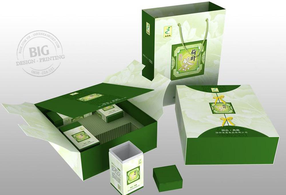 mẫu in hộp mỹ phẩm 26