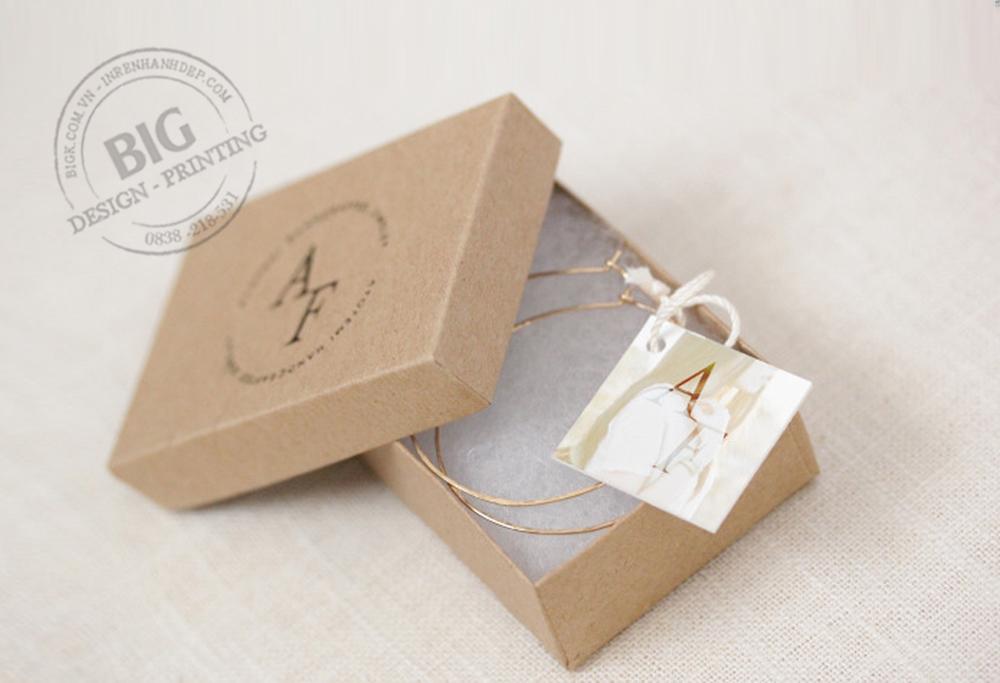 mẫu in hộp nữ trang 12