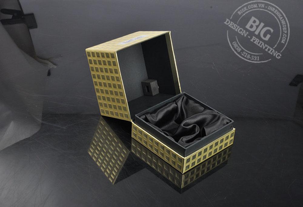 mẫu in hộp nước hoa 4