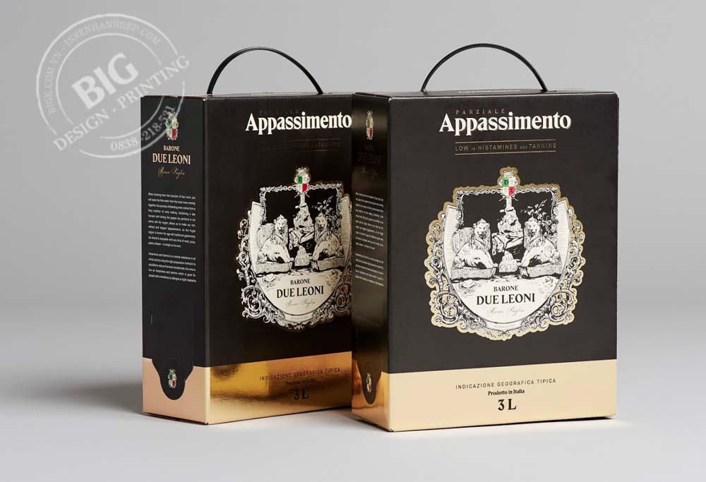 mẫu in hộp rượu 7