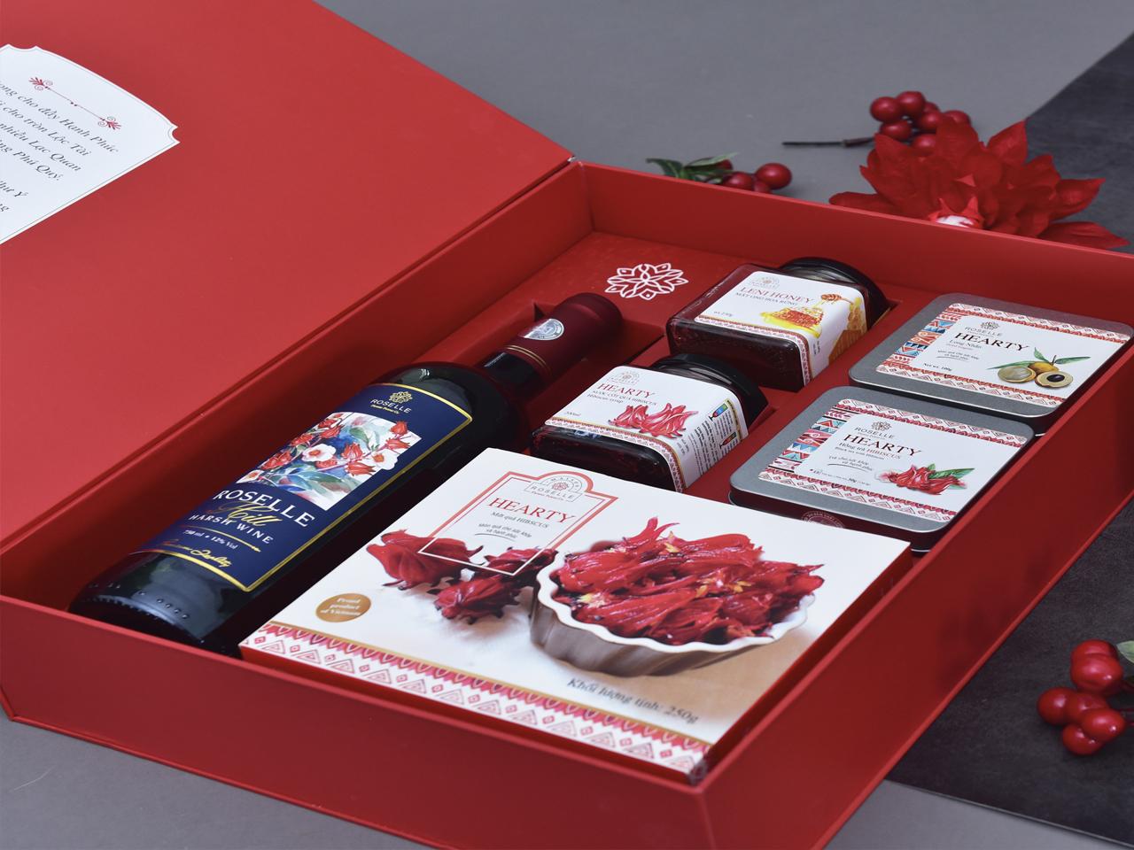mẫu in hộp quà tết 6