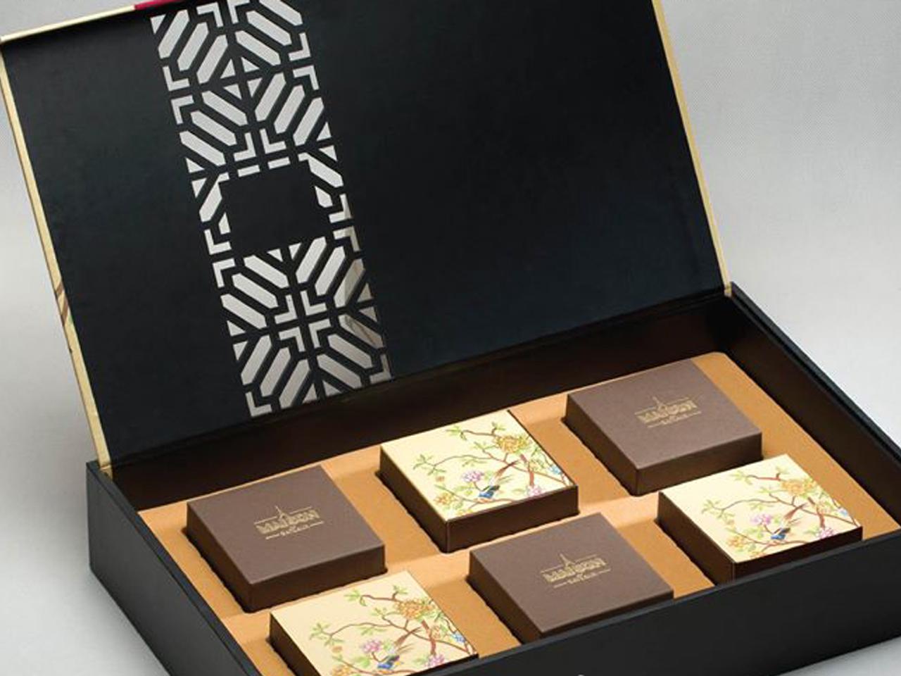mẫu in hộp quà tết 7