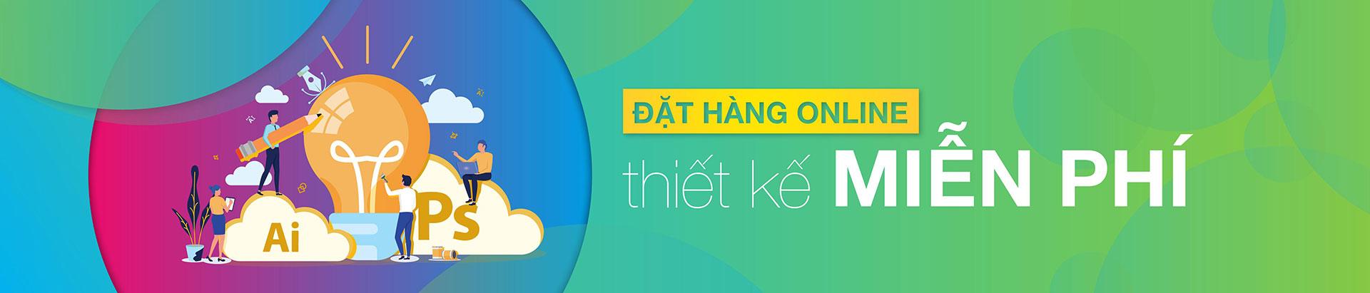 dat-hang-online-thiet-ke-mien-phi