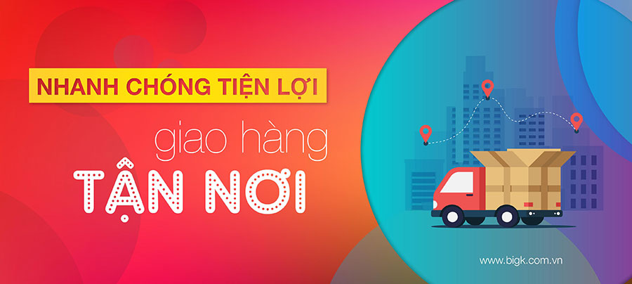 giao-hang-tan-noi-mobi