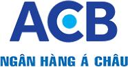 Tài khoản ACB