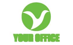 logo-013
