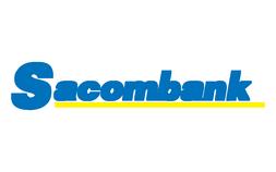 logo-017