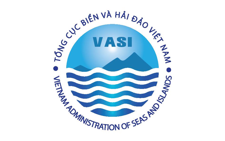 logo-023