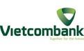 Tài khoản Vietcombank