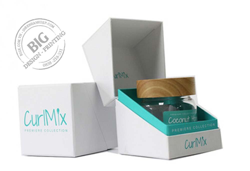 mẫu in hộp mỹ phẩm 2