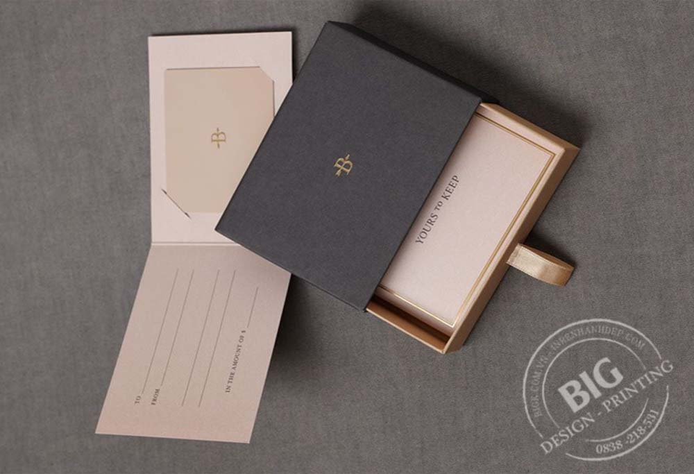 mẫu in hộp nữ trang 5