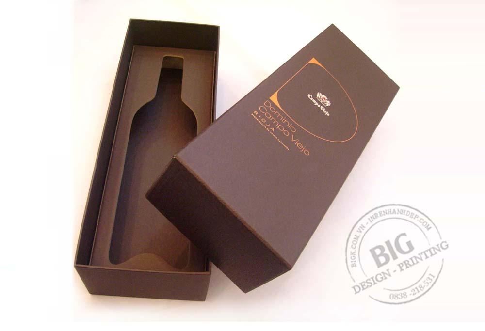 mẫu in hộp rượu 2