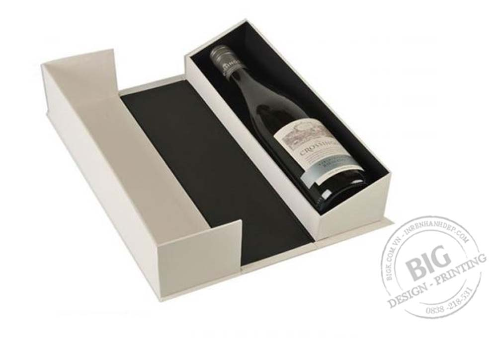 mẫu in hộp rượu 3