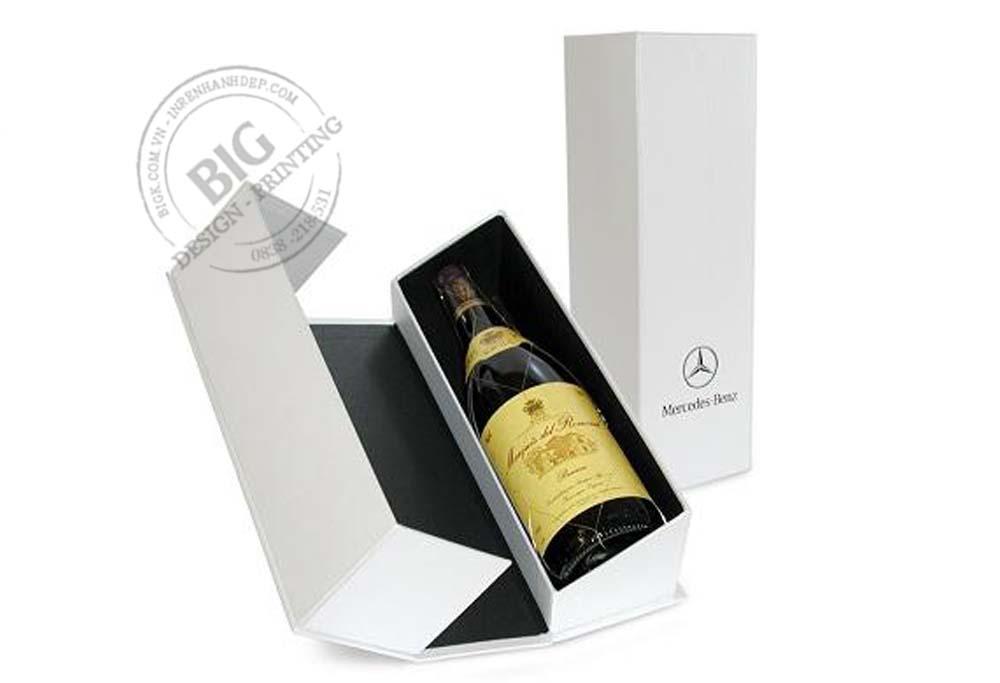 mẫu in hộp rượu 8