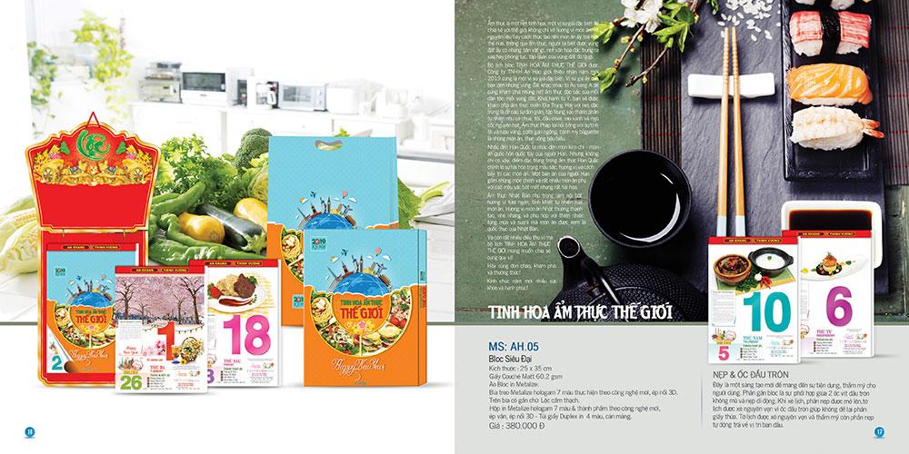 lich-bloc-dac-biet-in-theo-catalogue (1)