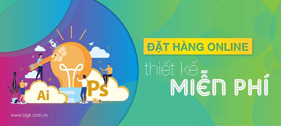 dat-hang-online-thiet-ke-mien-phi-mobi