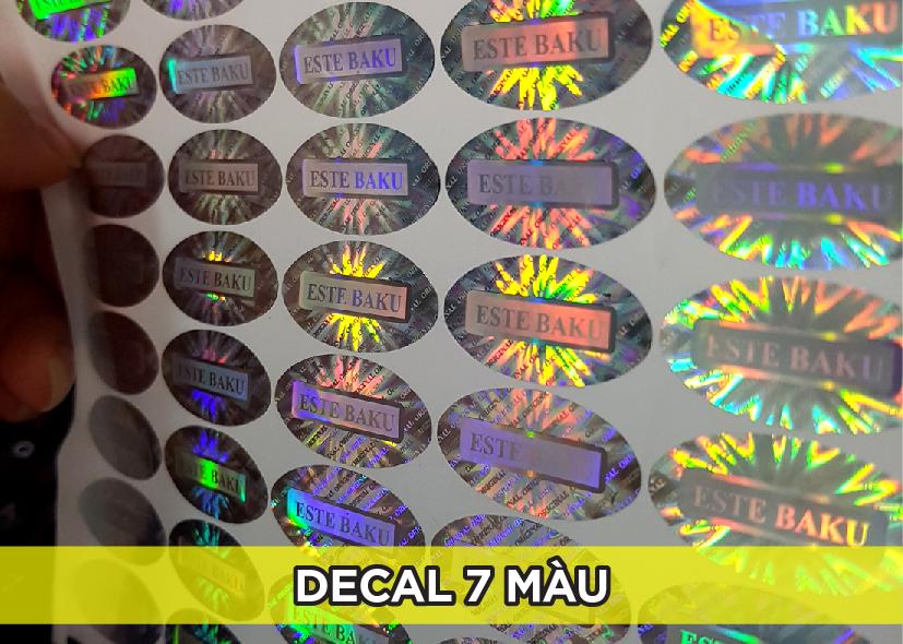 mau-in-tem-in-nhan-dan-deacal (3)
