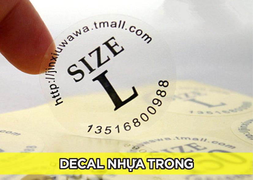 mau-in-tem-in-nhan-dan-deacal (9)