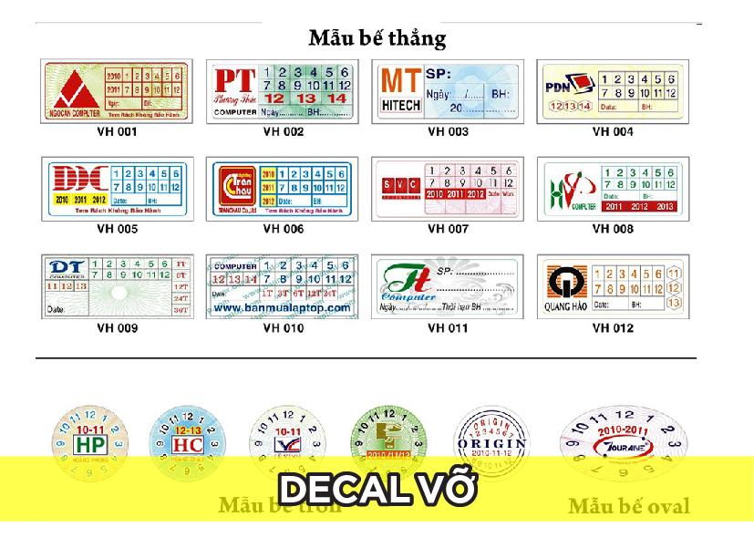 mau-in-tem-in-nhan-dan-deacal (11)