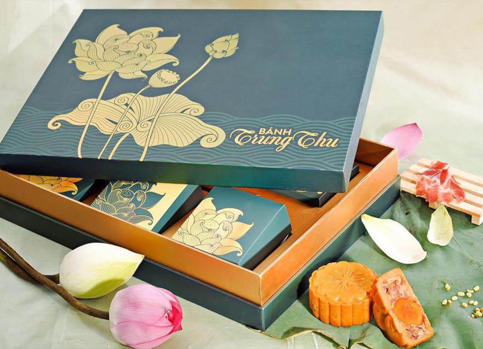 mẫu in hộp hộp bánh trung thu 11
