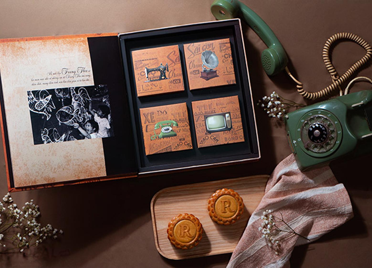 mẫu in hộp hộp bánh trung thu 4