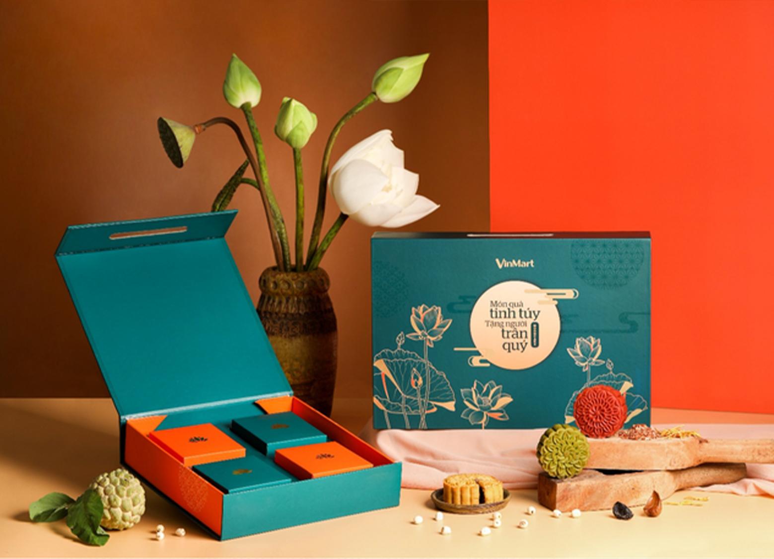 mẫu in hộp hộp bánh trung thu 6