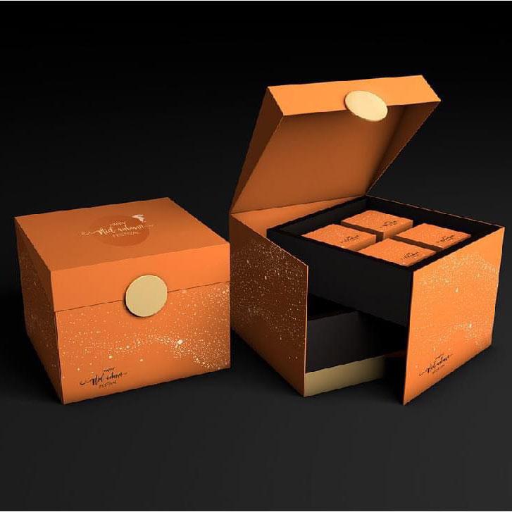 mẫu hộp quà tết 15